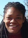 Ericka Taylor