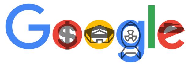 Google War