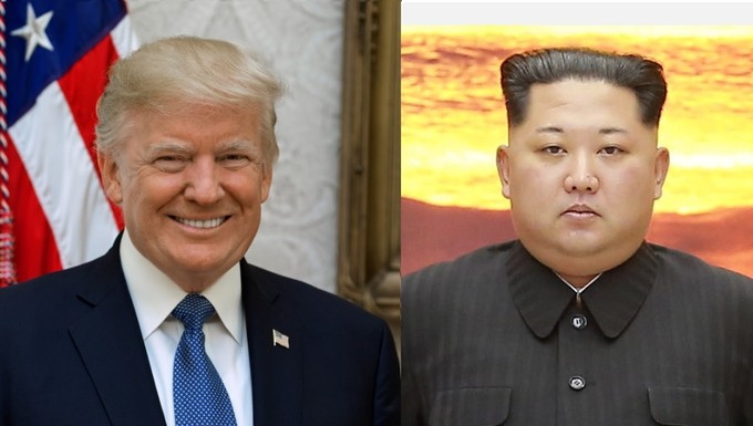 trump-kim_meeting_v1_large.jpg