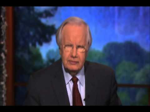 Bill Moyers Congratulates National Priorities Project