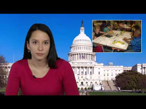 United States Federal Budget: Education